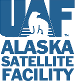 Alaska Satellite Facility